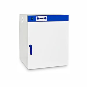 Hot-air sterilizer GPO-150