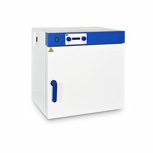 Hot-air sterilizer GPO-50