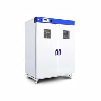 Hot-air sterilizer GPO-1130