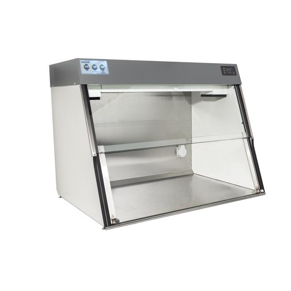 UV-CLEANER BOX BMUF-01