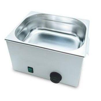 Water bath BN-06