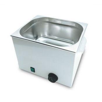 Water bath BN-09