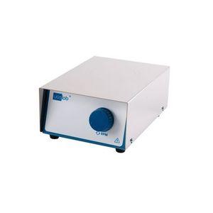 Magnetic stirrer RIVA-01.1