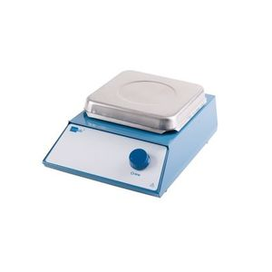 Magnetic stirrer RIVA-01.2