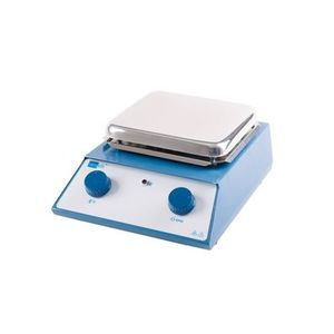 Magnetic stirrer RIVA-02