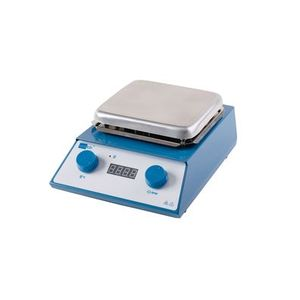Magnetic stirrer RIVA-03.1