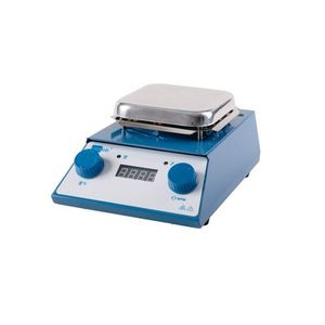 Magnetic stirrer RIVA-03.3