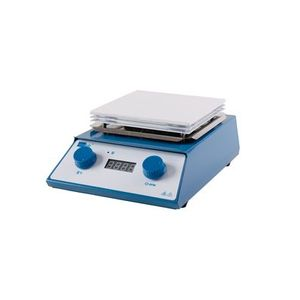 Magnetic stirrer RIVA-03.5