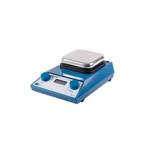 Magnetic stirrer RIVA-04.3