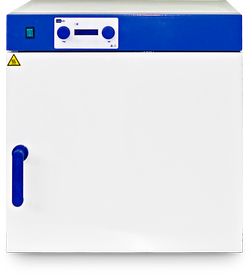 Hot-air sterilizer GPO-25