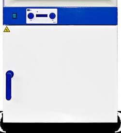 Hot-air sterilizer GPO-100