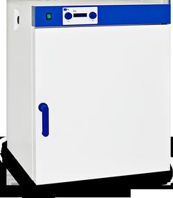 Incubator ST-150S