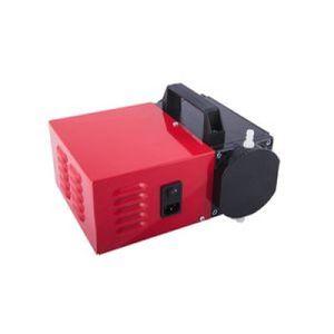Vacuum pump NM-04