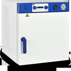 Vacuum dtying oven SV-50