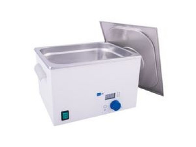 WATER BATH BN-06.2